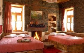 Agios Germanos Hotel