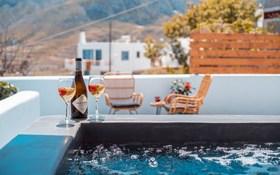 Blue Soul Luxury Villa
