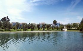 Govino Bay Apartments Resort