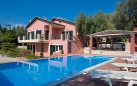 Horizon Villas