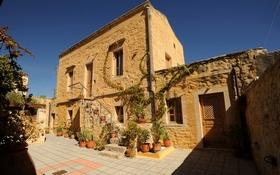 Villa Alexandrou