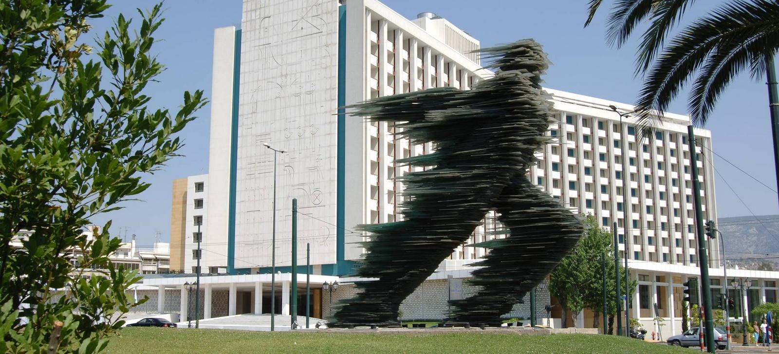 Hilton vidéo en ligne