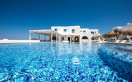 Cycladic Islands Hotel