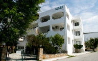 Gikas Apartments