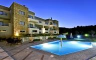 Krotiri Beach Resort & Spa