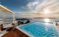 Vallas Luxury Villas