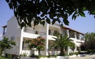 Villa Deza