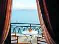 ξενοδοχείο Kekrifalia