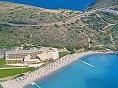 Aegeon Beach Hotel hotel