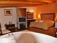 Chris Hotel hotel