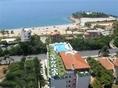 ξενοδοχείο Emmantina