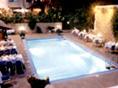 ξενοδοχείο Palmyra Beach