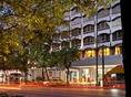 ξενοδοχείο Titania