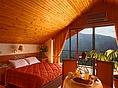 ξενοδοχείο Acropole Delphi