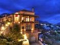 ���������� Alpen House