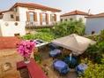 Ganimede Hotel hotel