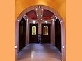 ξενοδοχείο & spa Knossos Cityspa Hotel