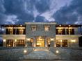ξενοδοχείο Koniskos