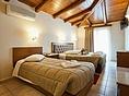 ξενοδοχείο Parnassos Delphi