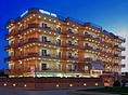 ξενοδοχείο Philoxenia