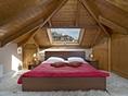 Filoxenia Villa suites