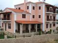 Zaggos guest house