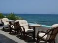 zzzArlen Beach Hotel hotel