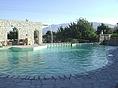 ξενοδοχείο zzArolithos Village