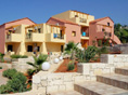 Asterias Village apartments
