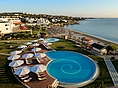 Creta Maris Beach Resort hotel