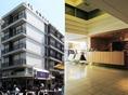 ξενοδοχείο El Greco Hotel