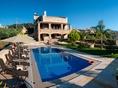 Giovanta Villa villas