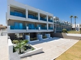 διαμερίσματα Golden Coast Seaside Apartments