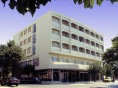 ξενοδοχείο Kriti