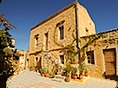 Alexandrou vacation rentals