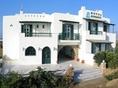 ξενοδοχείο, διαμ/τα, στούντιο Agnadi Hotel Naxos
