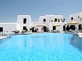 Astir Of Naxos hotel