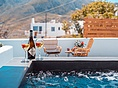 Blue Soul Luxury Villa villa