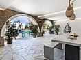 Callisti Mykonos apartments