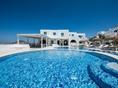 ξενοδοχείο Cycladic Islands