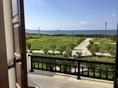 Depis Beach Front villas