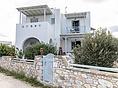 ενοικ. διακοπών Depis Village Kastraki Naxos