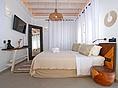 Enalion Suites suites