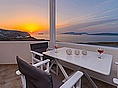 Hemera Holiday Home villa