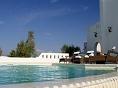 ξενοδοχείο Lagos Mare