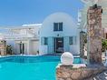 Michaela Residence villa