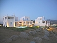 Naxian Collection villas