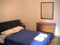 Andros Rooms apartments