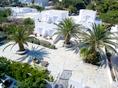 ξενοδοχείο Smaragdi Hotel, Sifnos