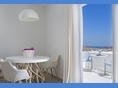 A Hotel Mykonos boutique hotel apartments